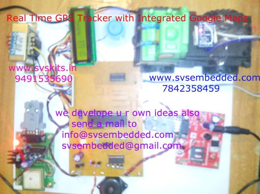 2016 - 2017 IEEE ECE _Embedded_ PROJECT TITLES, 2016 IEEE Projects | IEEE projects 2016-2017 | 2016 IEEE Projects, 2016-2017 IEEE Projects , 2016-2017 ieee Projects , ARDUINO BASED IEEE PROJECTS 2016 for ECE, b.tech-ece-embeded systems 2015-2016 , final year ieee projects for cse 2017, final year ieee projects for ece, final year projects in chennai - IEEE 2016-2017 Projects - 2016-2017, ieee 2015-2016 projects for ece, ieee 2016 projects, ieee 2016 projects for ece, IEEE 2016-2017 ECE Projects list ,, IEEE 2016-2017 projects in Hyderabad, IEEE 2017 Final Year Projects, ieee android projects 2016 - 2017 , ieee based project for information technology, IEEE Final Year Project Topics and Ideas - Final Year Project Ideas, ieee java projects 2016 - 2017 titles, ieee mini projects for ece, ieee projects, IEEE Projects, ieee projects - Final Year Students Project, IEEE projects 2015 – 2016 HYDERABAD IEEE Projects for ME, IEEE Projects 2016 - 2017 - IEEE , ieee projects 2016 | 2017 Final year project titles, IEEE projects 2016 | IEEE Projects, IEEE Projects 2016 | Latest 2017 Final Year Project Titles, ieee projects 2016 electronics, ieee projects 2016 for cse, ieee projects 2016 for eee, ieee projects 2016 for it final year students, ieee projects 2016-2017, ieee projects cse 2017, ieee projects download, ieee projects for cse, ieee projects for cse 2016-2017, ieee projects for cse 2017 with abstract and base paper, ieee projects for ece, ieee projects for ece 2015, ieee projects for ece 2016, ieee projects for ece 2016-2017 final year ieee projects for ece , ieee projects for ece 2017, ieee projects for ece free download, ieee projects for ece in communication, ieee projects for ece in embedded systems, ieee projects for ece in embedded systems 2017, ieee projects for ece in image processing, ieee projects for ece in matlab, ieee projects for ece in vlsi, IEEE Projects For ECE, EEE, EIE, ieee projects for eee, ieee projects for it final year students, ieee projects for m